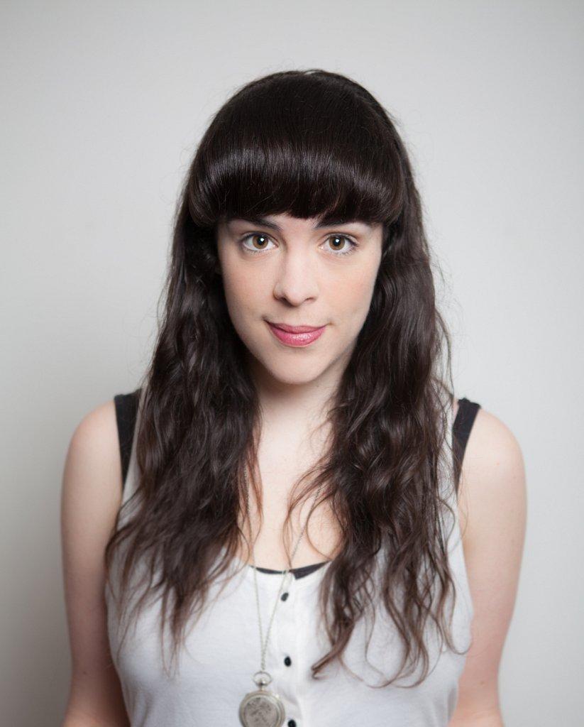 Lauren Down
